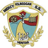 Mercy Secondary School, Kilbeggan